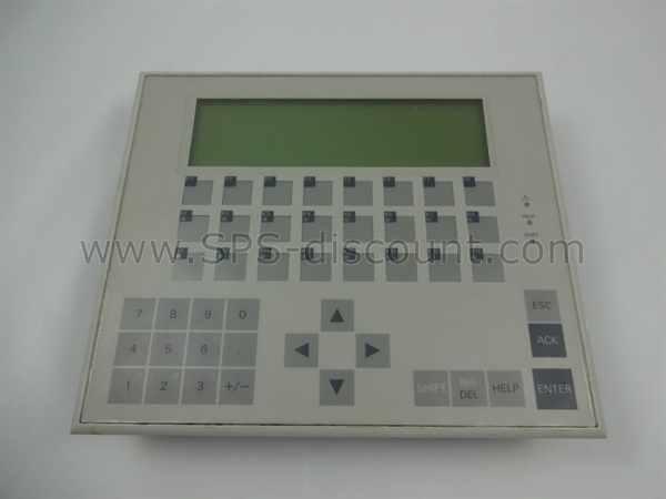 6AV3 617-1JC20-0AX1