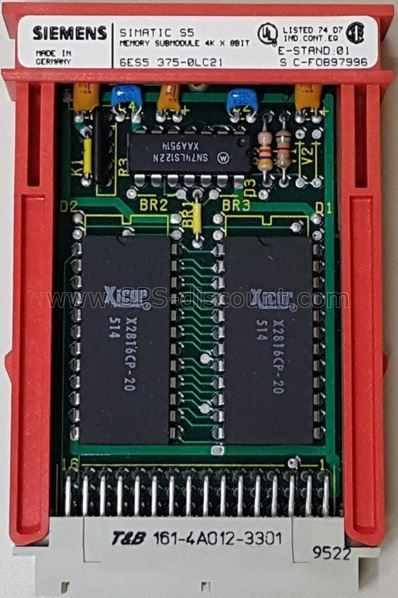 6ES5 375-0LC21