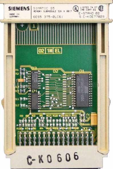 6ES5 375-0LC61