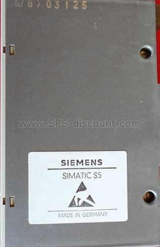 6ES5 450-8MB11