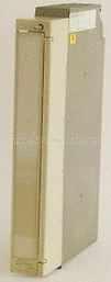6ES5 470-7LA13