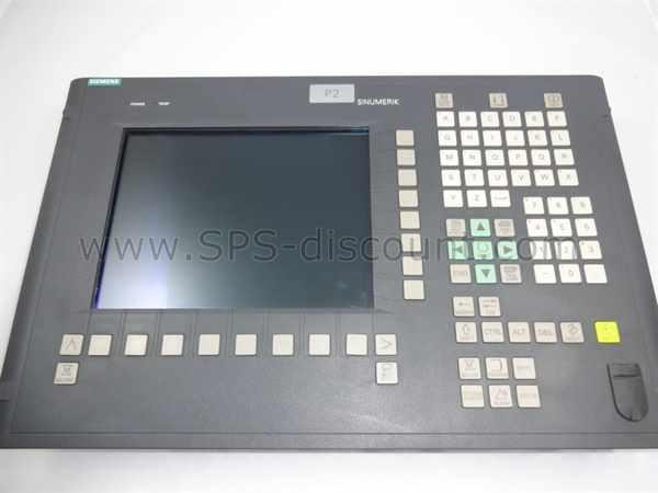 6FC5203-0AF01-0AA0